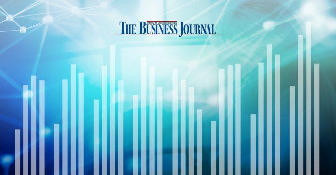 biggest IT firms - Dynamic Quest