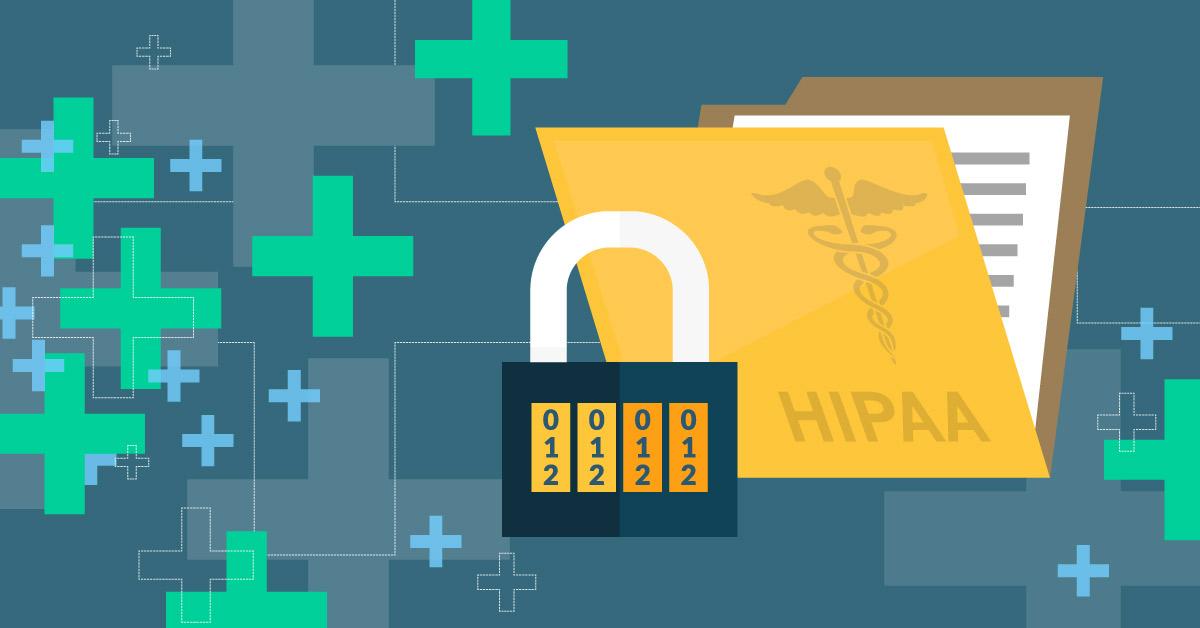 Health care HIPAA - Dynamic Quest