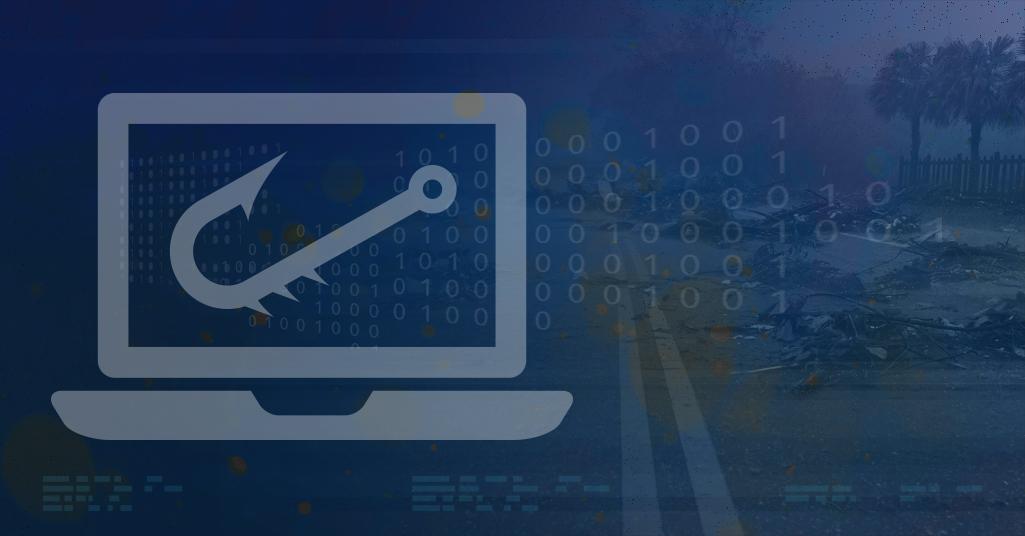 phishing - Dynamic Quest