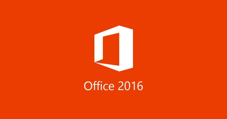 Office 2016 - Dynamic Quest