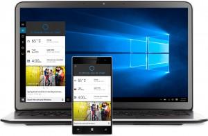 Device Family Cortana Market - Dynamic Quest