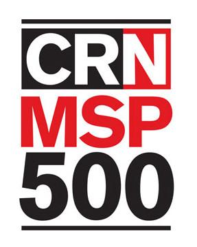 CRN MSP 500 - Dynamic Quest