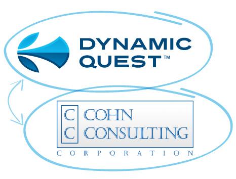 Cohn Consulting