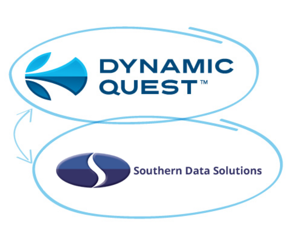Dynamic Quest Acquires Southern Data Solutions