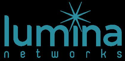 lumina_logo-standard-teal-510x275