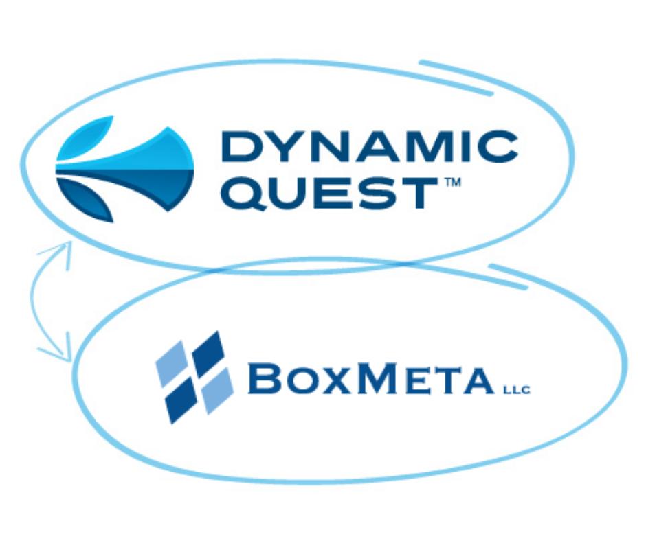 Boxmeta & DQ