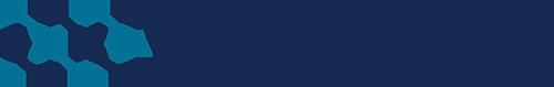 ccul-logo