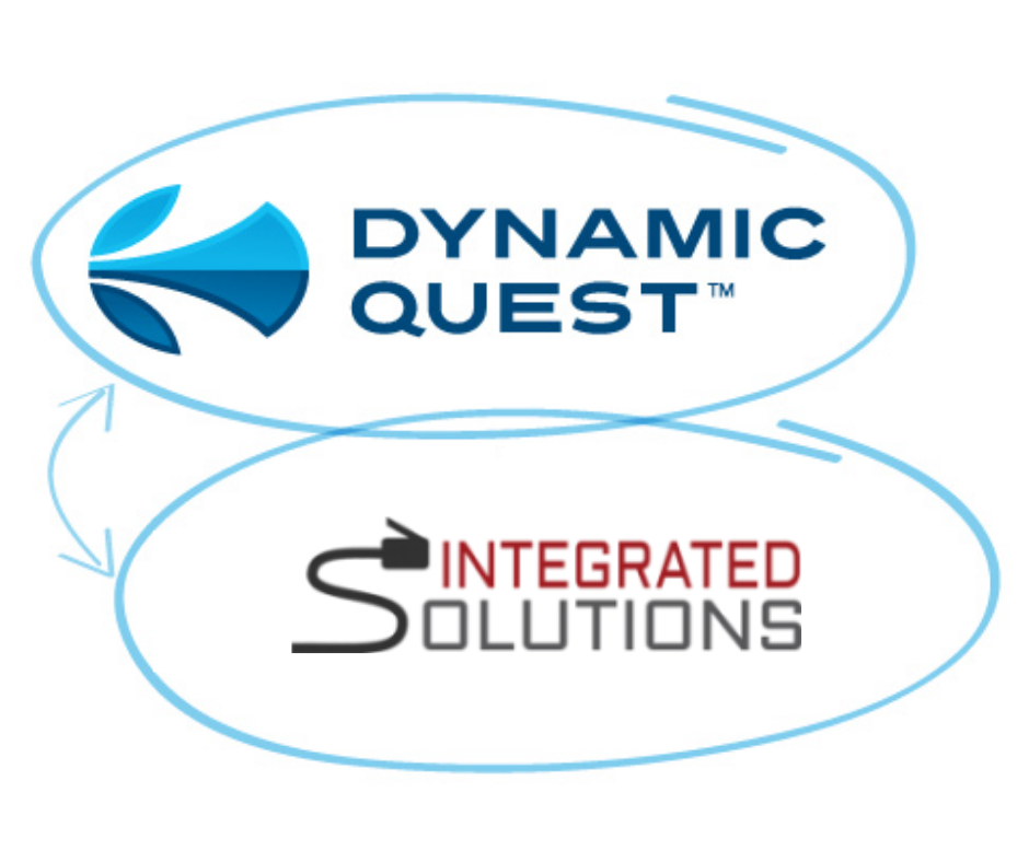 DQ & Integrated Solutions